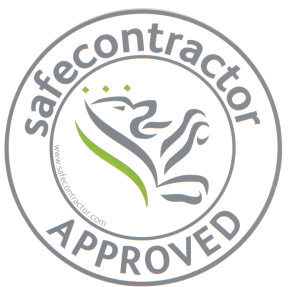 safcontractor_logo